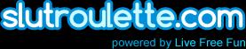 SlutRoulette